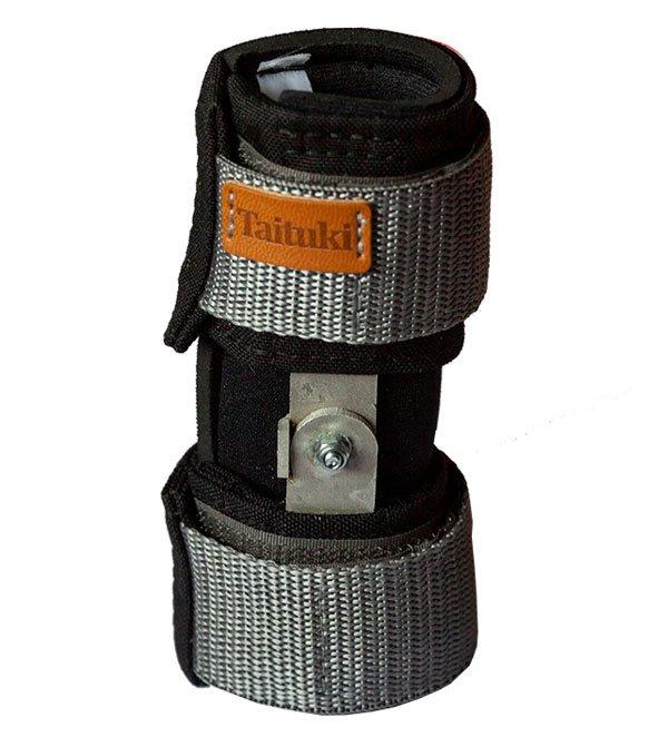 Taituki dog wrist support