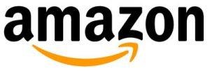 Taituki Amazon